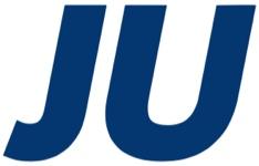 Logo von Junge Union Hamburg